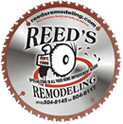 Reed's Remodeling